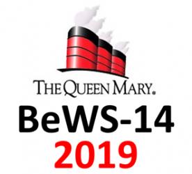 BeWS-14